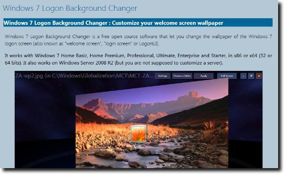 Download 82 Background Foto Jendela HD Terbaru